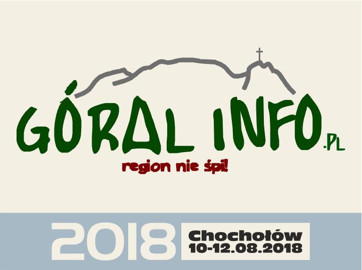 Zdjęcie dla II Edycja - Międzynarodowe Targi Cieśli - Chochołów 2018 - Góral Info - podsumowanie