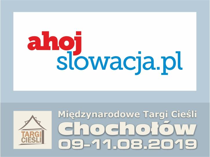 Zdjęcie Ahojslowacja.pl - docieramy do sąsiedniej Słowacji